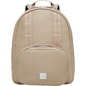 Douchebags The Petite Mini Rucksack desert khaki